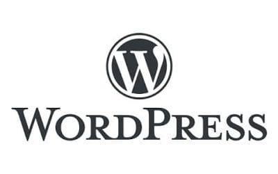 Quiz WordPress niveau 1